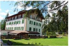 Home | Comunità Pastorale S. Caterina Besana in Brianza